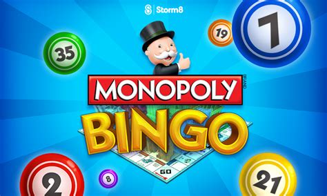 monopoly full version apk download monopoly bingo 1 8 4 2g android game apk free download