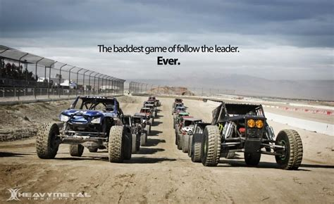 jeep cing gear king of the hammers c a r s offroad jeeps