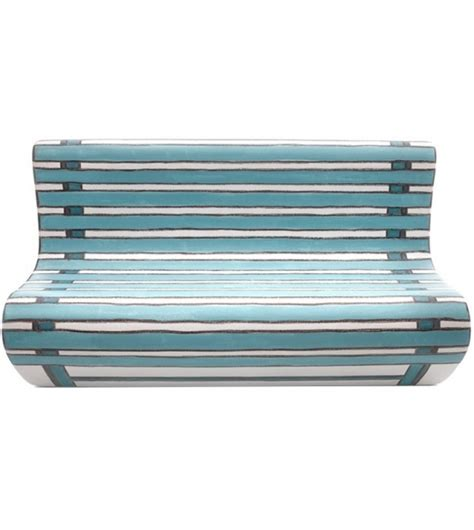 divano summertime gufram in vendita milia shop