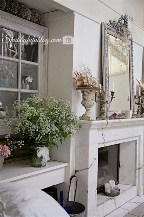 home decor shabby chic style how to style your home with chic farmhouse decor