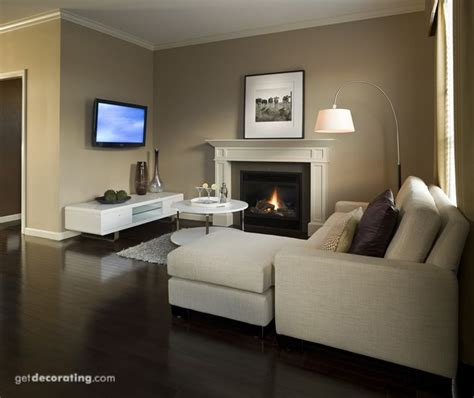 zen living room ideas zen living room my favorite zen decor