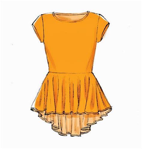 Pattern Knit Top tunic tops pattern peplum top pattern stretch knit top