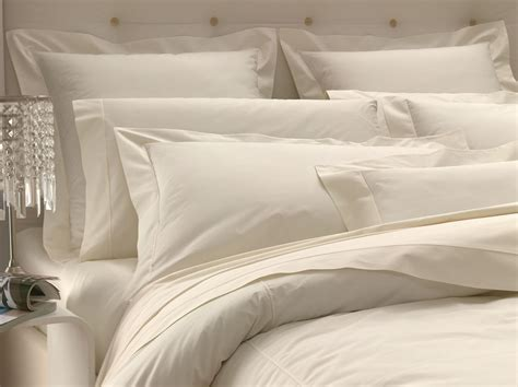 fine bed linens bellino fine linens beacon bed sheeting