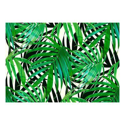 green wallpaper wayfaircouk