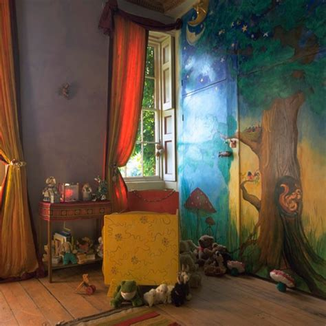 fairytale bedroom fairytale children s room children s rooms weird and