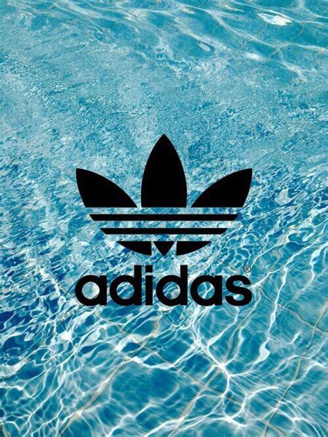 adidas wallpaper water adidas background blue ocean wallpaper image