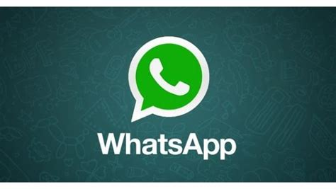 whatsapp apk how to use chats and calling apps techno faq