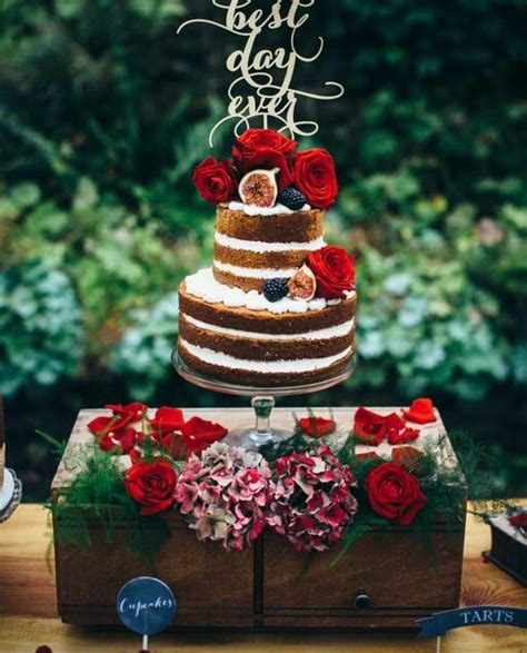 Wedding Cake Leeds by Best Wedding Cake Designers Makers Leeds Suppliers