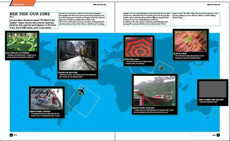 page layout design software for mac amazon com adobe creative suite cs3 design premium