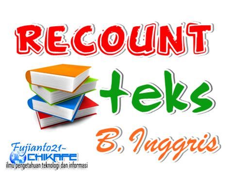 contoh recount text holiday in beach singkat 5 contoh singkat recount text bahasa inggris fujianto21