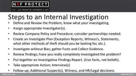 Fedex Background Check Policy Nrfprotect15 Ppt Ws Vip 1