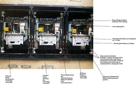 electromechanical relay wiring diagram 188 166 216 143