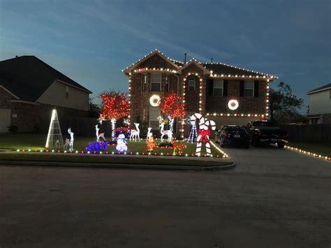 christmas lights installation houston tx best 28 houston christmas light installation