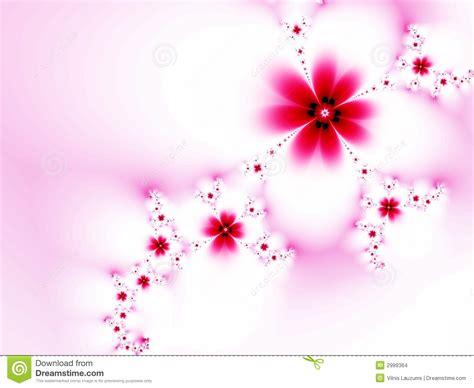imagenes abstractas de flores flor abstracta imagenes de archivo imagen 2999364
