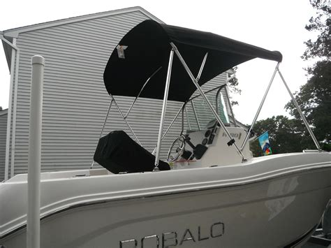 robalo boats any good first impressions robalo r180 page 2 the hull truth