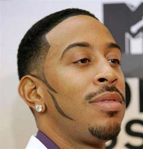 hairstyles for nigerian men valentine s day hairstyles for men 2014 freakify com