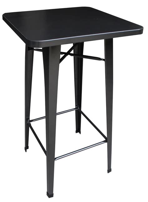 Metal Bar Table Metal Bar Table Supplier Metal Bar Table Metal Bar Table Price Furniture
