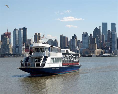ny waterway boat show photo