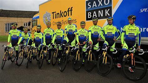 saxo bank tinkoff saxo bank deixa o tinkoff mundo bici