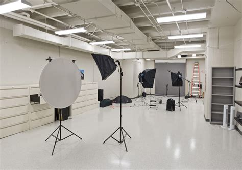 facility layout for photography studio announcing our new photography studio notre dame