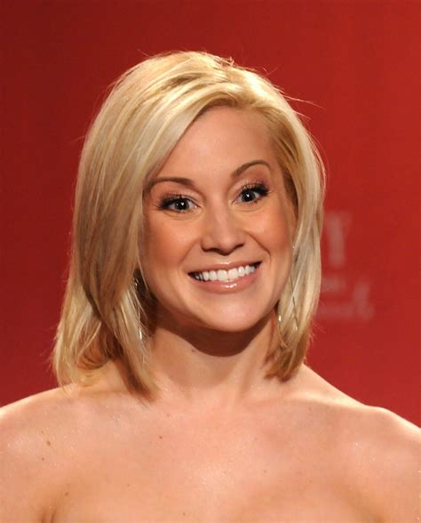 kellie pickler hairstyle photos kellie pickler wallpapers 84060 beautiful kellie
