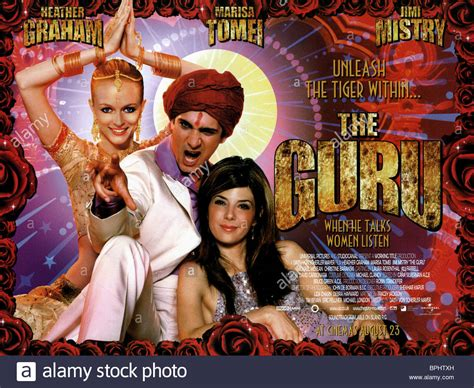 watch the guru 2002 full movie official trailer watch the guru full movie watch online movies download movies 1channel putlocker hd iphone