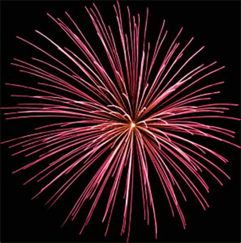 Series Em012 Emphasis 012 Fireworks Fireworks Animation In Powerpoint