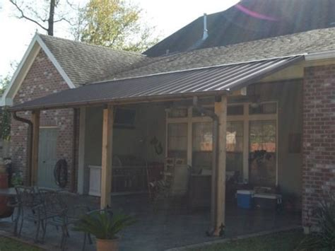 popsugar patio pergola patio outdoor decor
