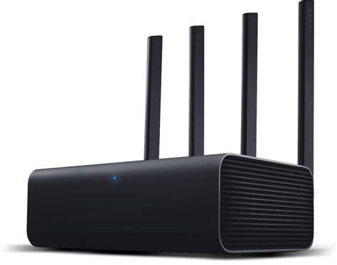 Xiaomi Mi Wifi Hd Router Pro Black xiaomi mi wi fi router hd with 1tb black