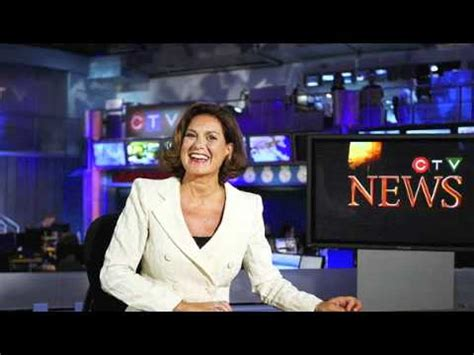 newspaper theme youtube ctv news theme song youtube