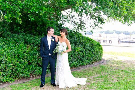 blue house bridal dana cubbage weddings charleston sc wedding photography alyson scott blue
