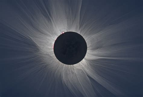 2017 best picture 2017 total solar eclipse viewing tips u s department of