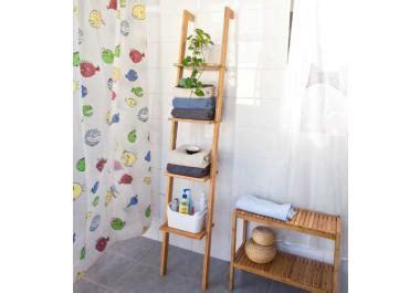 mensole bagno design mensola per bagno 187 acquista mensole per bagno su