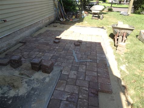 parisian patio installation contractor bensalem pa