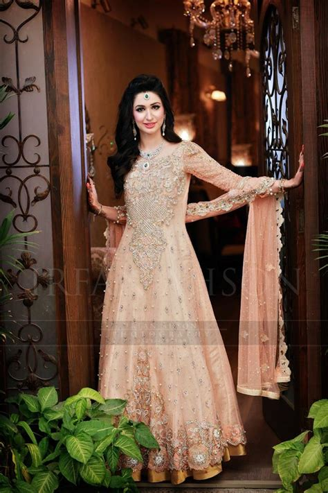 Wedding News by Bridal Gowns Trends Designs Collection 2018 2019