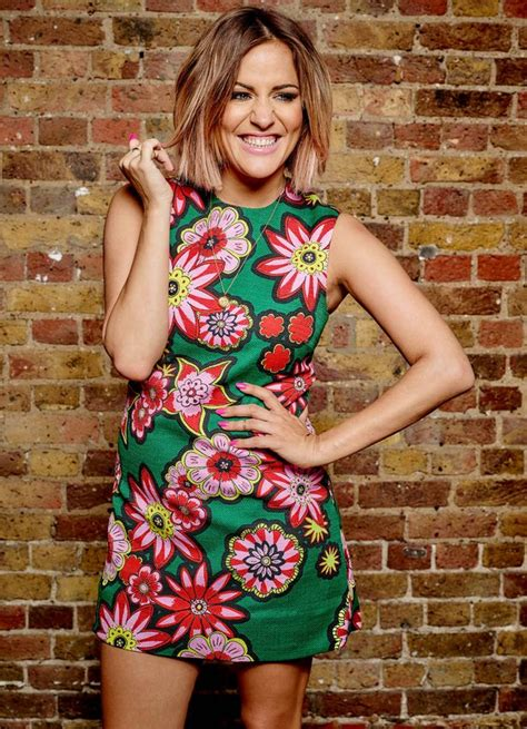 celebrity love island presenters caroline flack blasts miss great britain organisers after