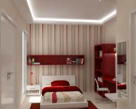 Gorgeous Homes Interior Design by Beautiful Modern Homes Interior Designs New Home Designs