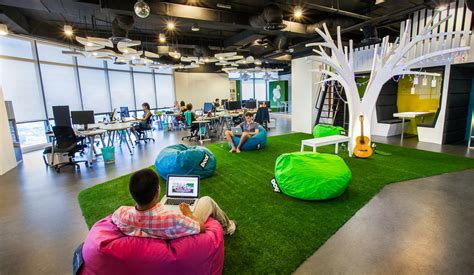fun company the new mindvalley space come on in mindvalley blog