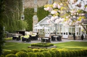 hotel weddings in cambridgeshire 2 best western plus cambridge quy mill hotel wedding venue
