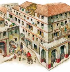 Rome Appartments by Apartments Corner View Jpg And Drawings