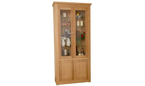 Elements Cabinets Elements Cabinet