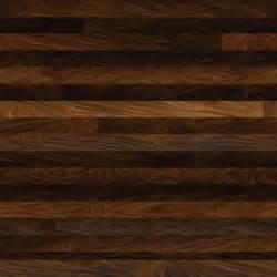 Hardwood Floor Images Seamless Wood Flooring Texture Amazing Tile