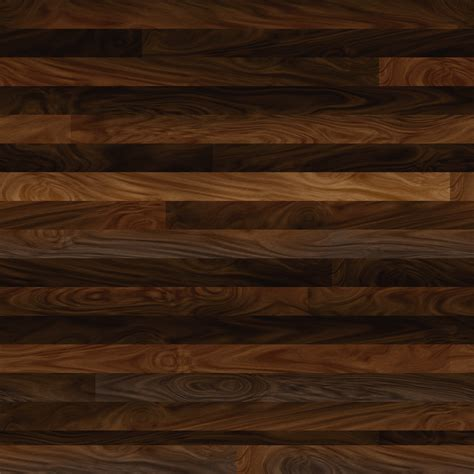 seamless dark wood flooring texture amazing tile