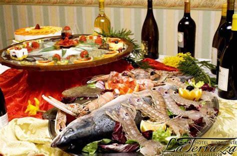 ristorante la terrazza porto potenza picena hotel ristorante la terrazza potenza picena conero it