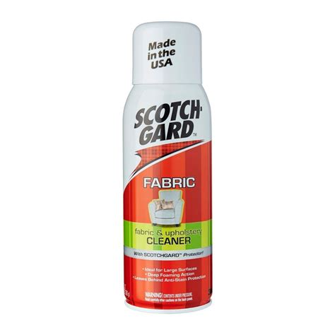 best upholstery fabric cleaner 3m 38617 scotchgard auto fabric price in pakistan