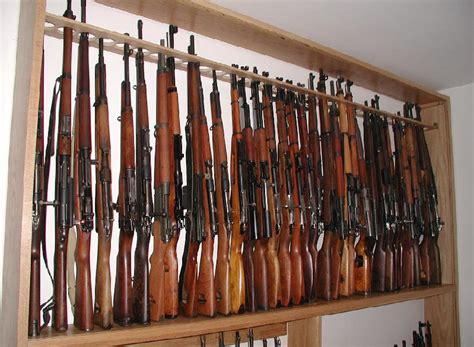 armadietto per armi armadio per fucili armadi portafucili blindati e