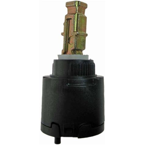 Brizo Cartridge Assembly   American Plumbing Products Online