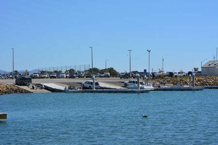 channel islands harbor boat rentals boat launch channel islands harbor
