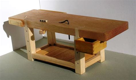 progetto banco falegname banco da falegname lavorare il legno banco per falegname