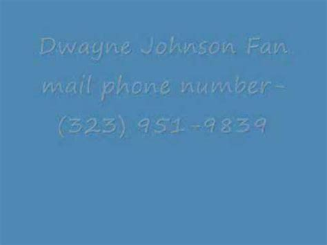 Find Out Peoples Phone Numbers For Free Phone Numbers Episode 1